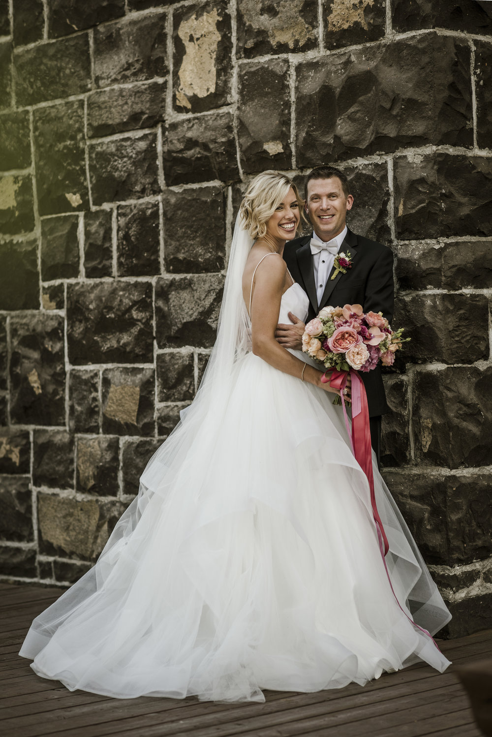 Bridalbliss.com | Portland Wedding | Oregon Event Planning and Design |  Kimberly Kay Photographer