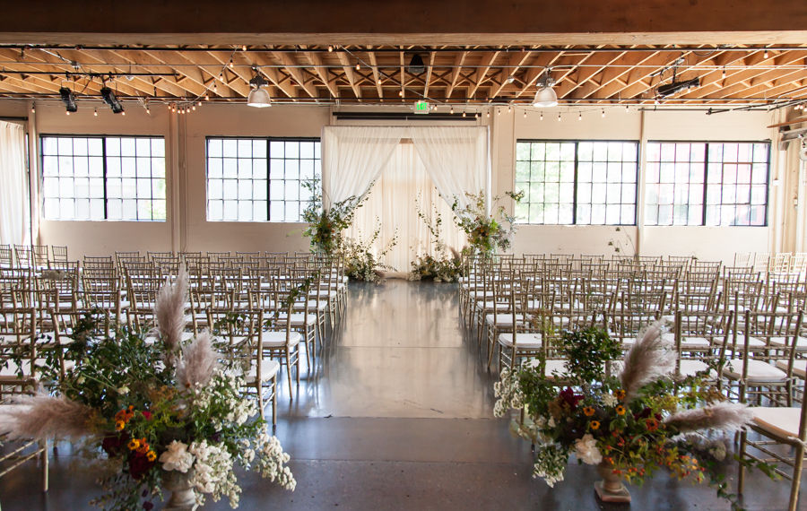 Bridalbliss.com | Portland Wedding | Oregon Event Planning and Design |  Zeb Andrews Photography