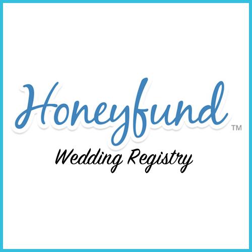 Honeyfund-stroke-logo.jpg