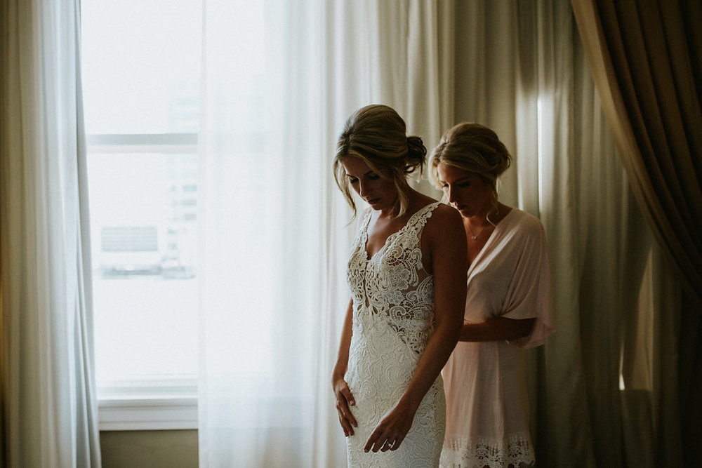 Bridalbliss.com | Portland Wedding | Oregon Event Planning and Design |  Jenn Byrne Creative Photography