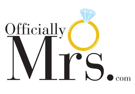 officially mrs logo.png