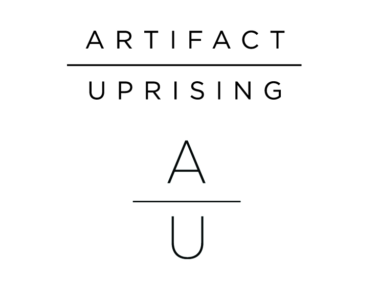 Artifact-Uprising-Logo1.jpg
