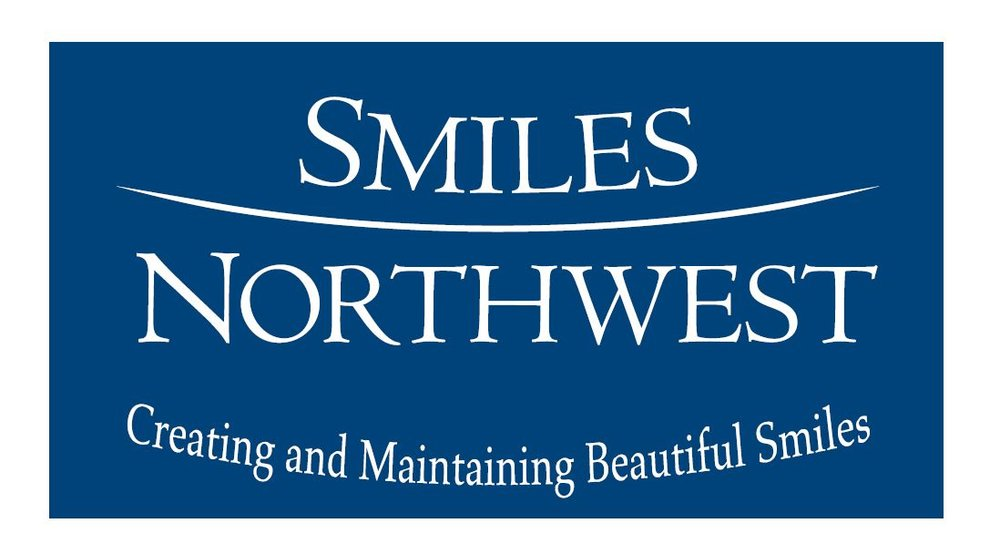 Smile rejuvenation includes: teeth whitening, veneers, Invisalign, and esthetic restorations.  For 15% off, please refer to Bridal Bliss when scheduling  (only valid for new patients and on non-insured dental services).