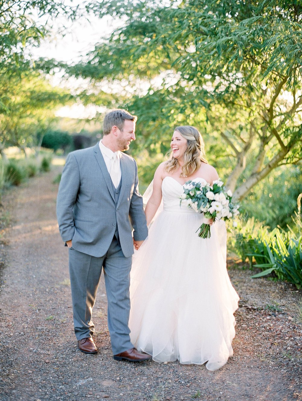 Bridalbliss.com | Portland Wedding | Oregon Event Planning and Design | Sweetlife Photography