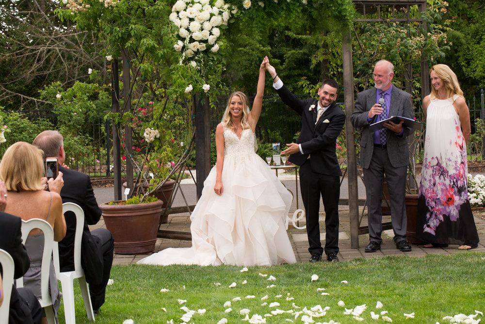 Bridalbliss.com | Portland Wedding | Oregon Event Planning and Design | McCloud Photography