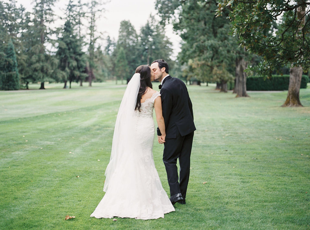 Bridalbliss.com | Portland Wedding | Oregon Event Planning and Design | Amanda K Photography