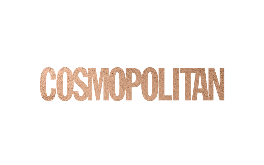 Cosmo-Logo-Foil.png