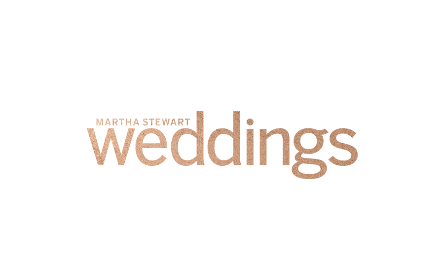 MS-Weddings-Logo-Foil.png