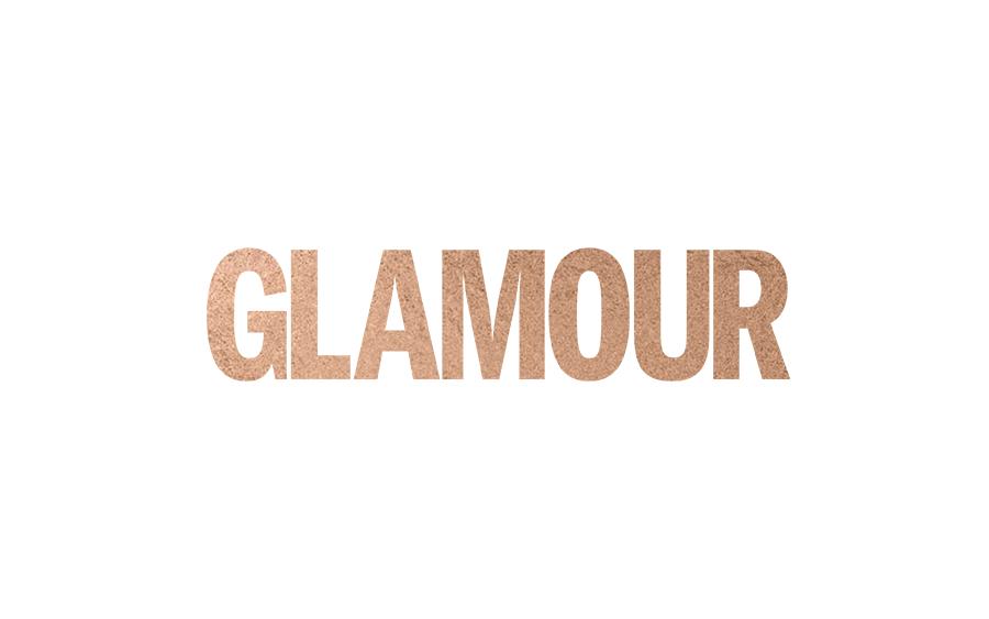 Glamour-Logo-Foil.png