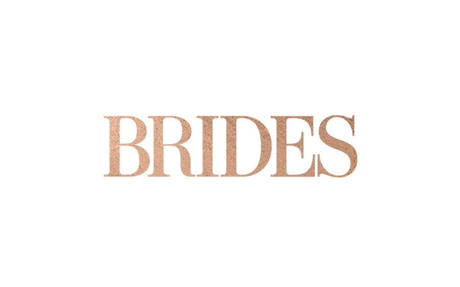 Brides-Logo-Foil.png