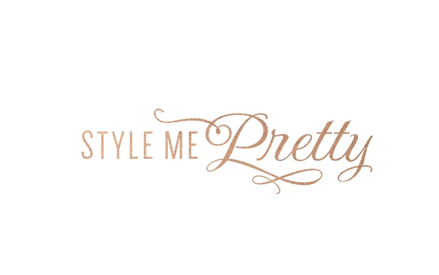 StyleMe-Logo-Foil.png