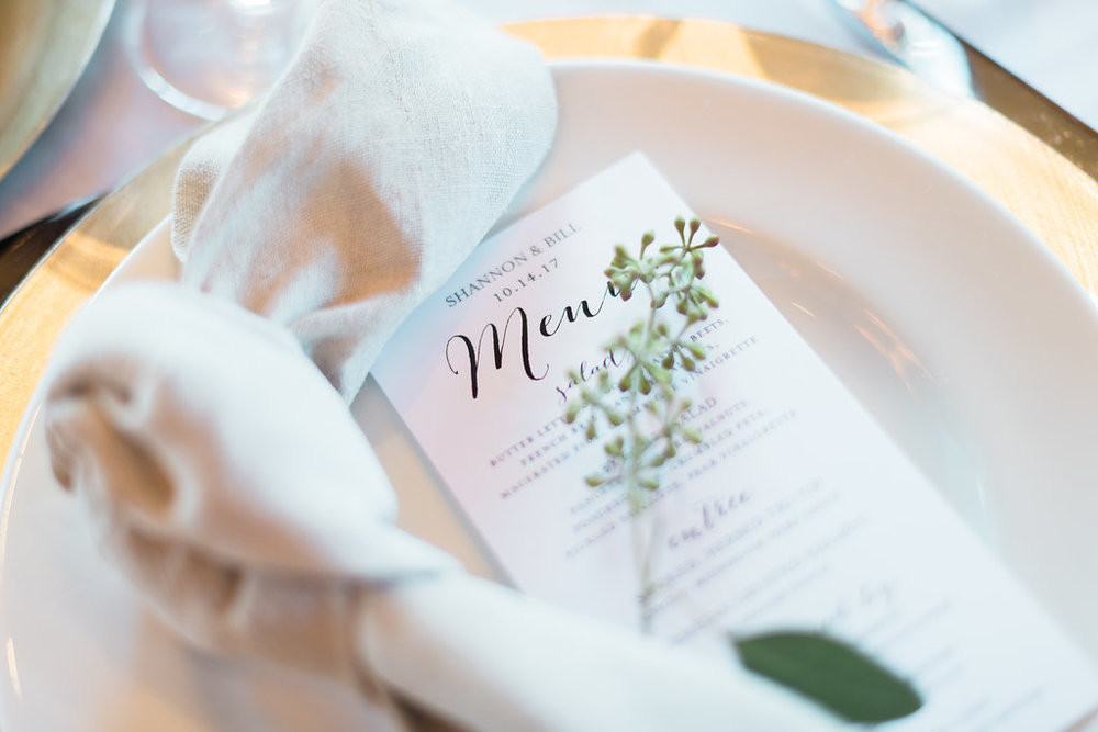 Bridalbliss.com | Bend Wedding | Central Oregon Event Planning and Design | Benjamin Edwards Photography