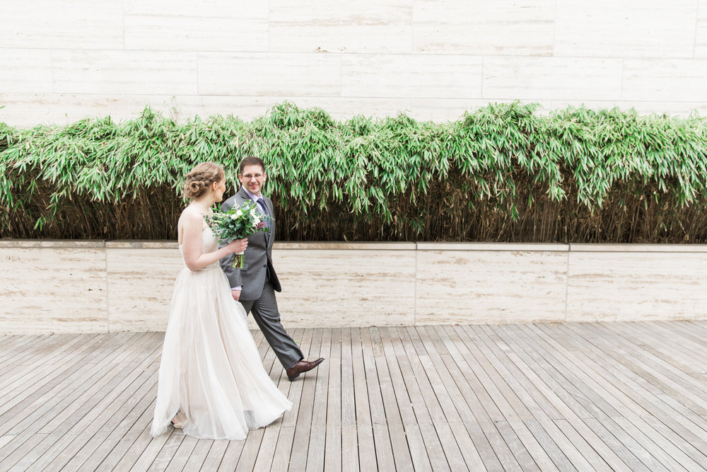 Bridalbliss.com | Portland Wedding | Oregon Event Planning and Design |  Dima Karpenko Photography