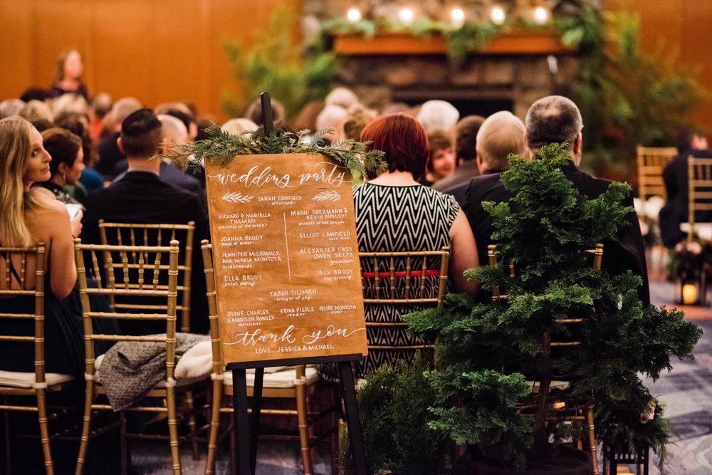 Bridalbliss.com   Stevenson Wedding   Washington Event Planning and Design   Deyla Huss Photography
