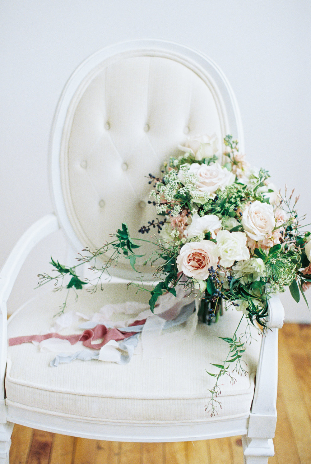 Bridalbliss.com | Portland Wedding | Oregon Event Planning and Design | Ashley Cook Photography