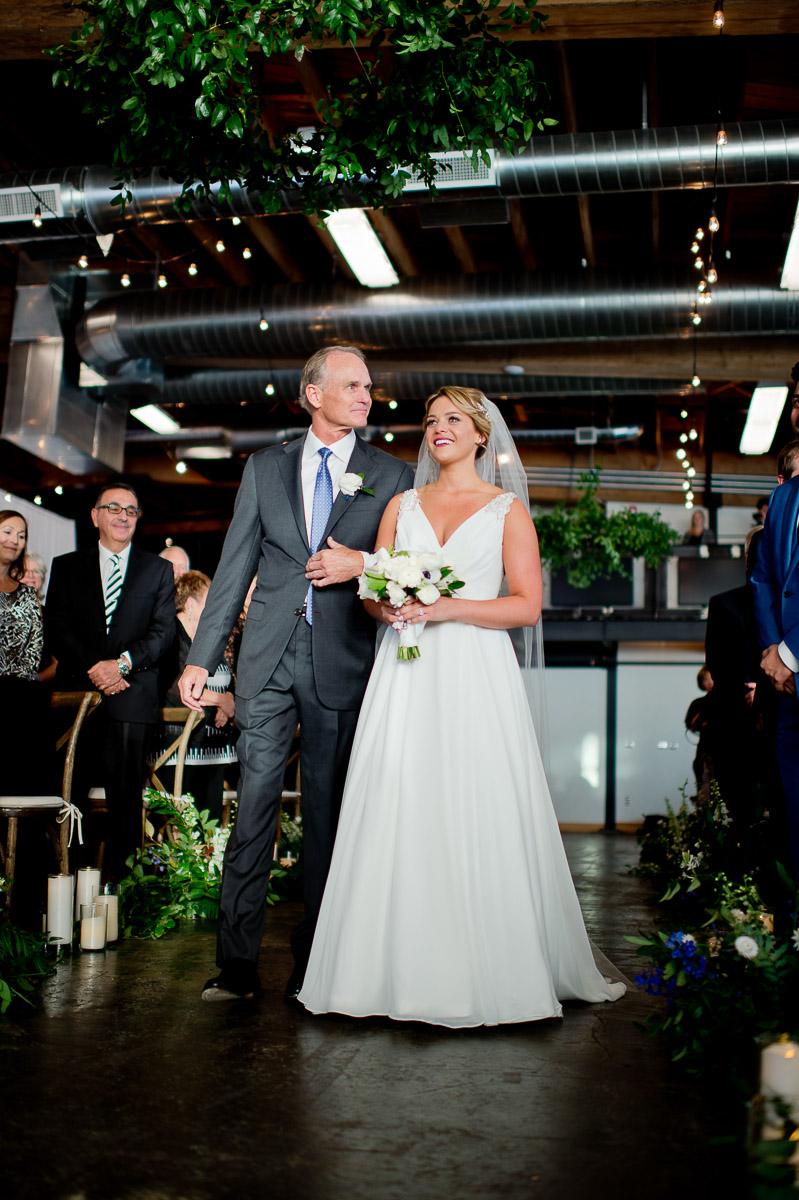 ZBridalbliss.com | Portland Wedding | Oregon Event Planning and Design |  Mosca Studio