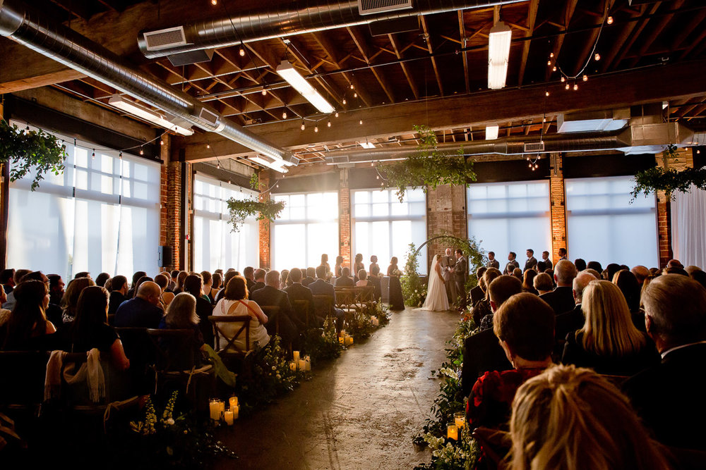 Bridalbliss.com | Portland Wedding | Oregon Event Planning and Design |  Mosca Studio