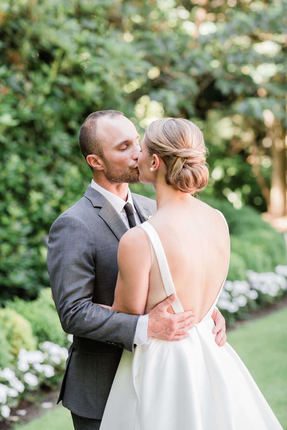 Bridalbliss.com | Portland Wedding | Oregon Event Planning and Design | McKenna Rachelle Photography