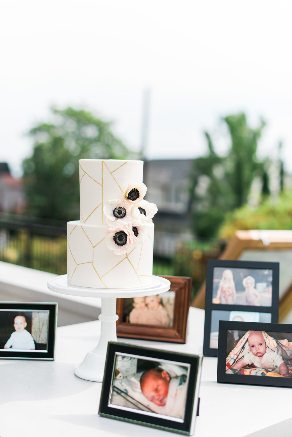 Bridalbliss.com | Portland Wedding | Oregon Event Planning and Design | Deyla Huss Photography |