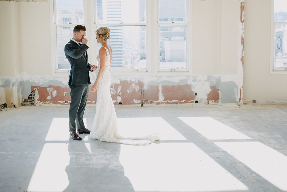 Bridalbliss.com | Portland Seattle Wedding Planner | Oregon Washington Event Design | Jenn Byrne Creative