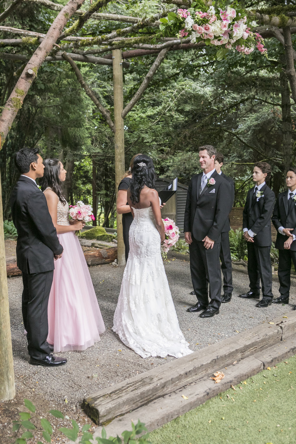 Bridalbliss.com | Seattle Wedding Planner | Washington Event Design | Tasha Owen Photography