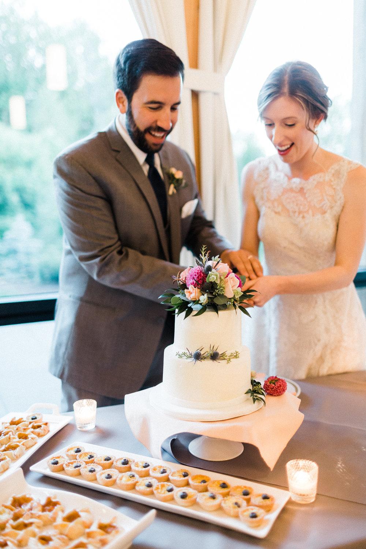 Bridalbliss.com | Portland Wedding | Oregon Event Planning and Design | Gallivan Photo