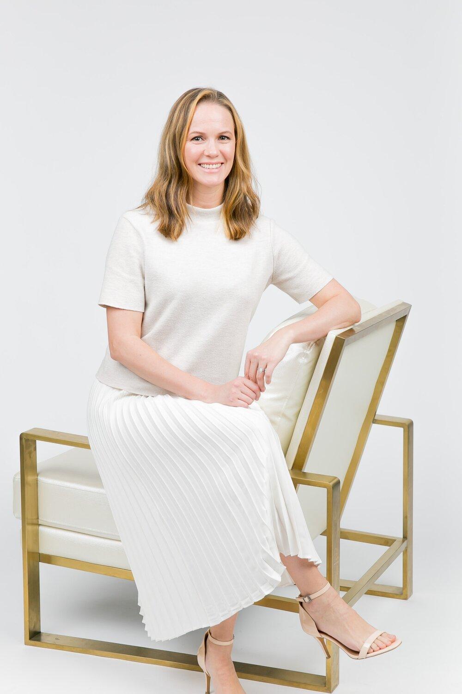 Jill Moffatt