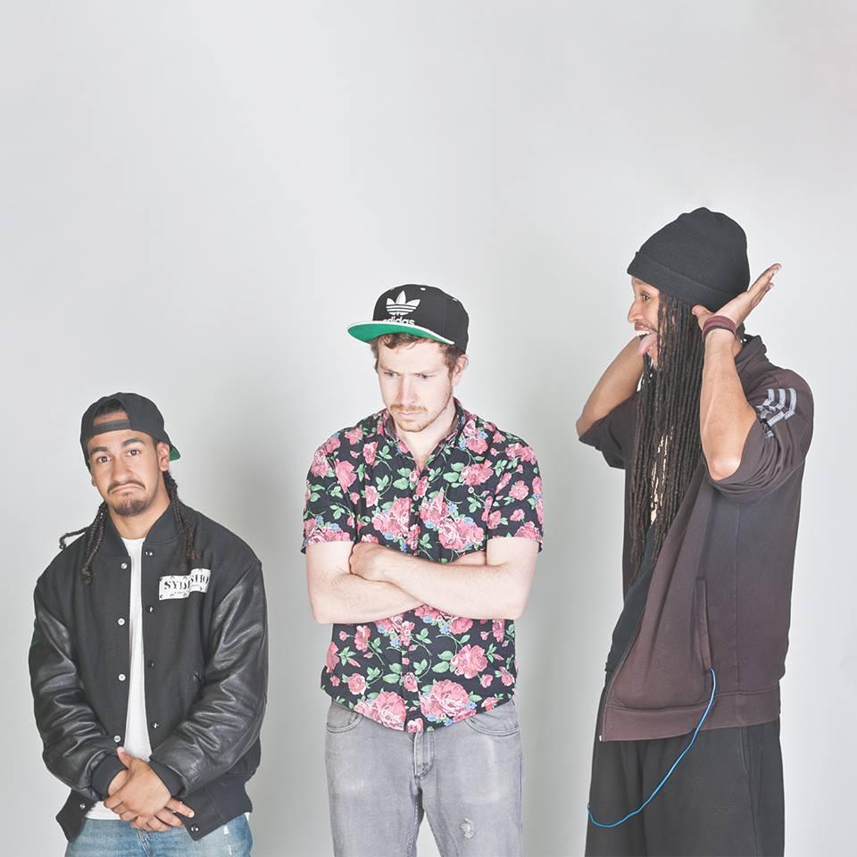 Funk Underground.jpg