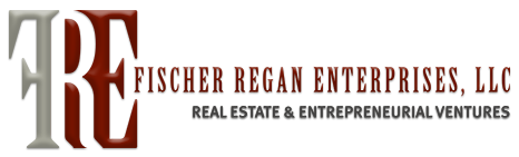 Fischer Regan Enterprises