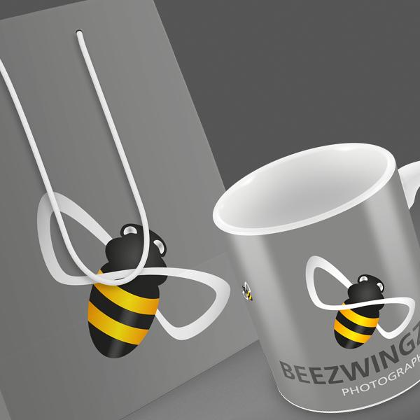 Beezwingz Photography