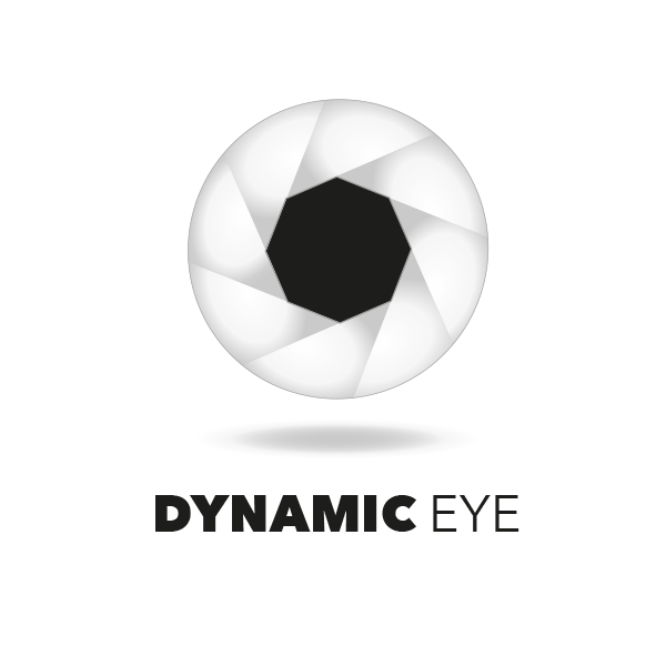 Dynamic-eye.png