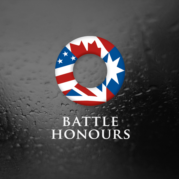 Battle Honours