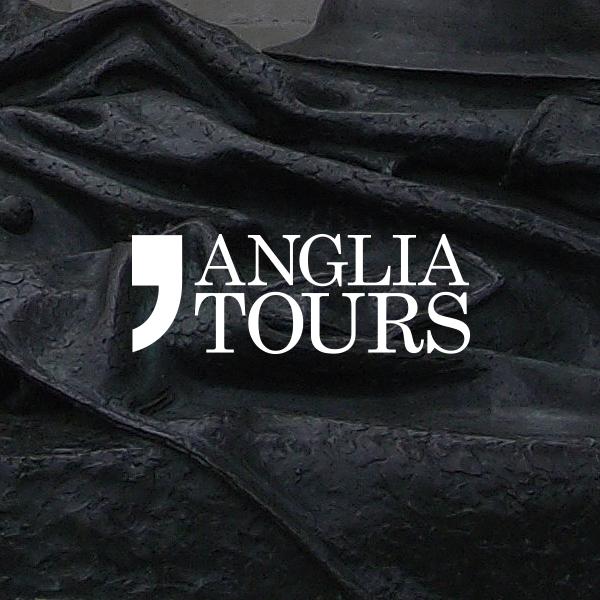 Anglia Tours