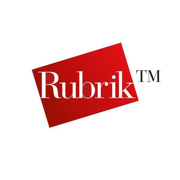 Rubrik_01.png