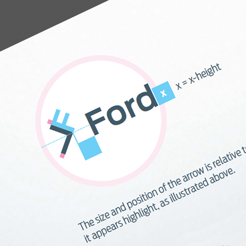 Ford_07.png