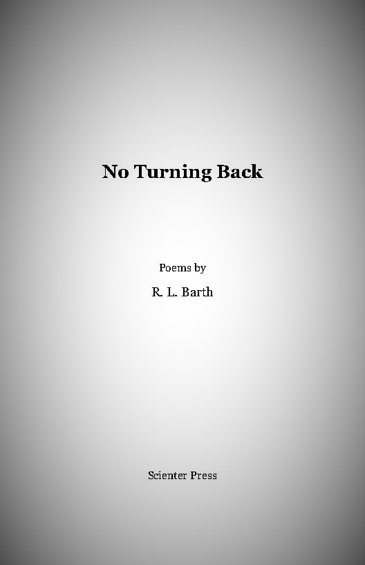 no turning back cover.jpg