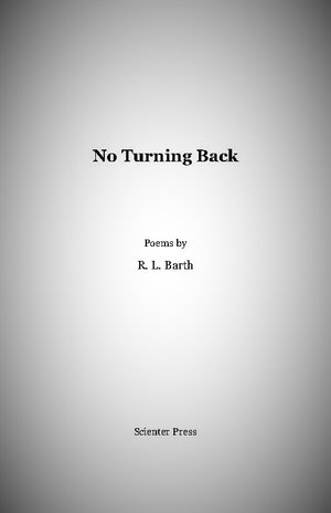 no+turning+back+cover.jpg