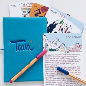 tava-passports.jpg