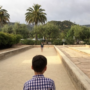 bocce-at-Solage-Calistoga.jpg