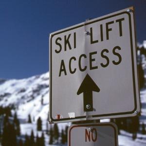lift-access-300.jpg