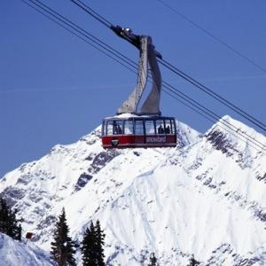 snowbird-lift-300.jpg
