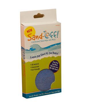 sand-off_300.jpg
