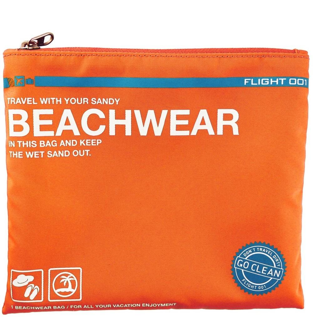Wet Bag.jpg