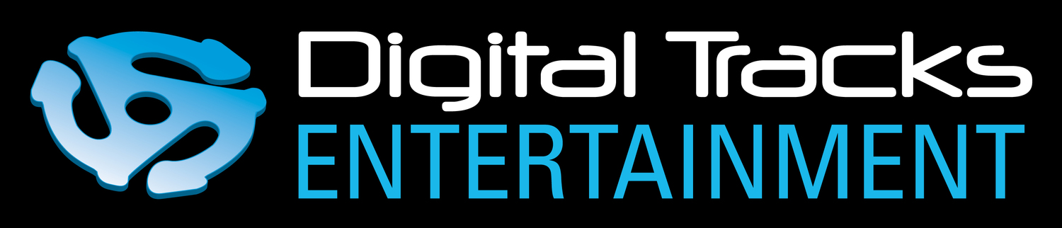 Digital Tracks Entertainment