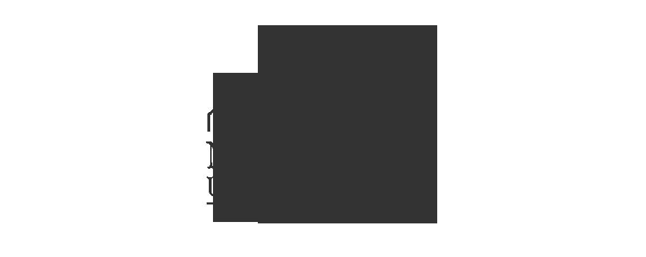 Nashville-Underground.png