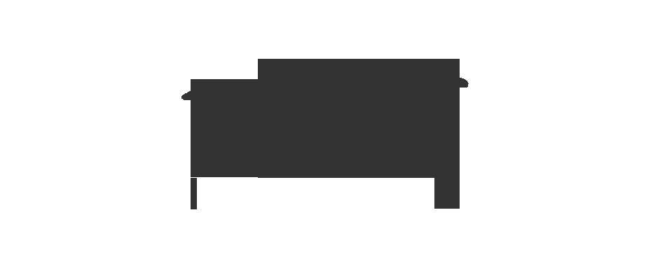 bandit-logo.png
