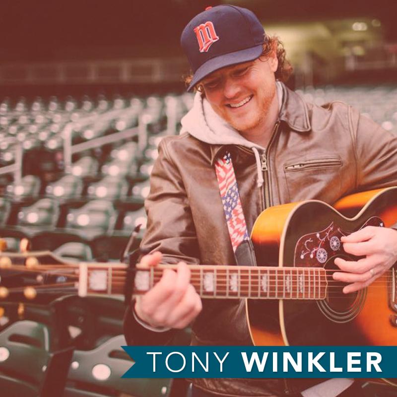 TONY-WINKLER.jpg