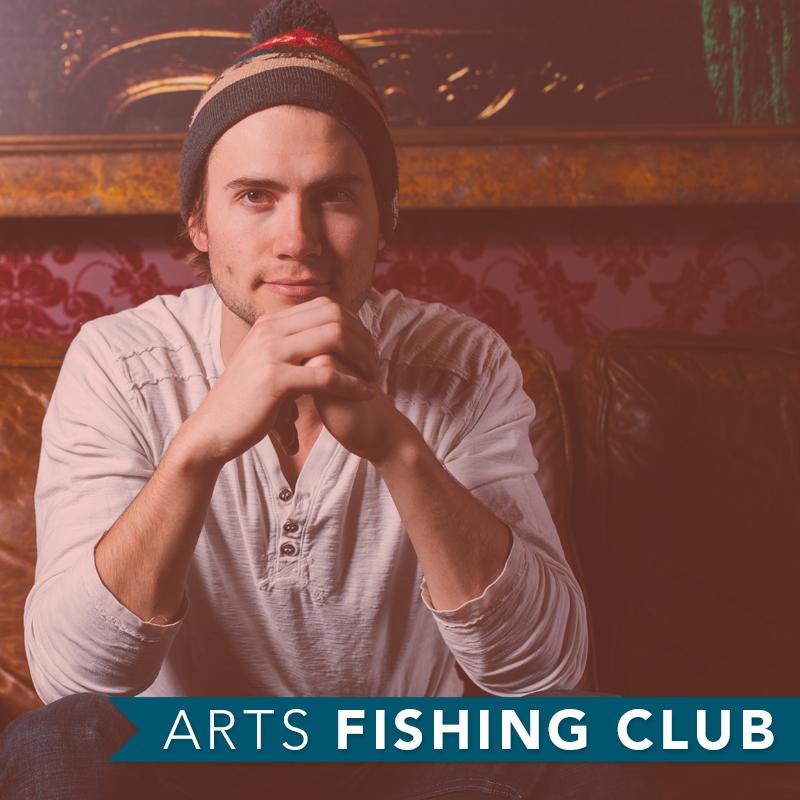 ARTS-FISHING-CLUB.jpg
