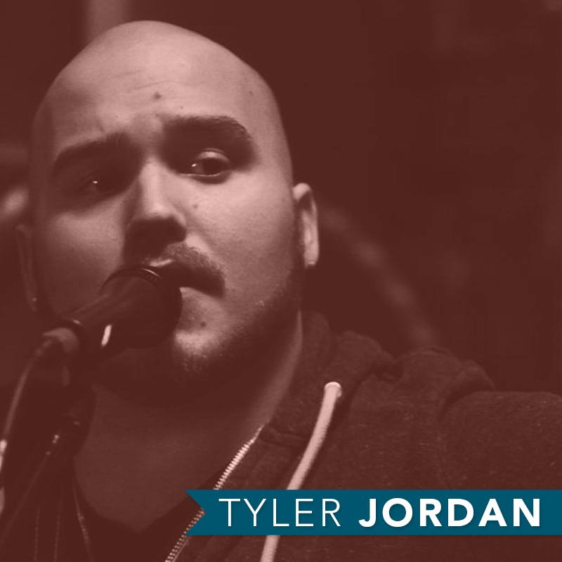 TYLER-JORDAN.jpg