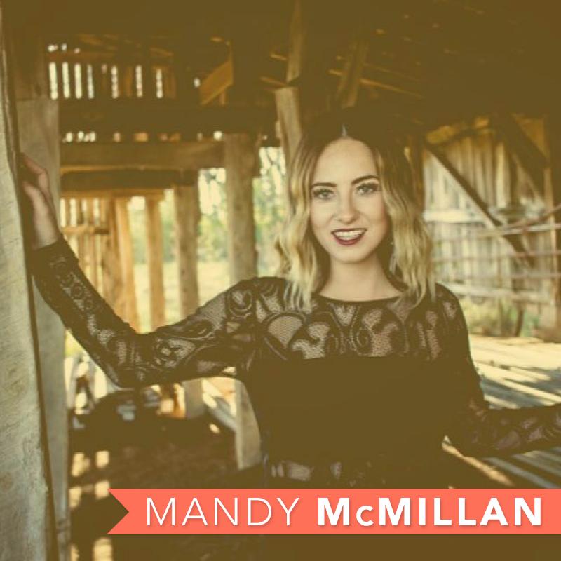 mandy-mcmillan.jpg